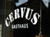 gasthaus_cervus_2013_03-8